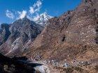 nepal.trek.rolwaling.yalung.la.laurent.boiveau.6