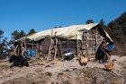 nepal.trek.rolwaling.yalung.la.laurent.boiveau.60