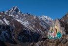 nepal.trek.rolwaling.yalung.la.laurent.boiveau.7