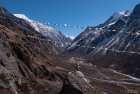 nepal.trek.rolwaling.yalung.la.laurent.boiveau.8