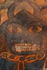 ethiopie.tigray.peinture.14