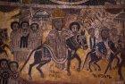 ethiopie.tigray.peinture.17