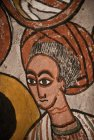 ethiopie.tigray.peinture.2