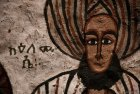 ethiopie.tigray.peinture.3