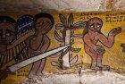 ethiopie.tigray.peinture.30