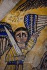 ethiopie.tigray.peinture.34