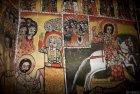 ethiopie.tigray.peinture.36