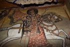 ethiopie.tigray.peinture.39