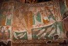 ethiopie.tigray.peinture.41