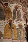 ethiopie.tigray.peinture.49