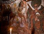 ethiopie.tigray.peinture.6