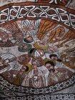 ethiopie.tigray.peinture.7