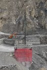 ski.telemark.hindukush.chiantar.glacier.chitral.borogil.pakistan.boiveau.laurent.11