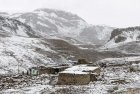 ski.telemark.hindukush.chiantar.glacier.chitral.borogil.pakistan.boiveau.laurent.15