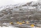 ski.telemark.hindukush.chiantar.glacier.chitral.borogil.pakistan.boiveau.laurent.16