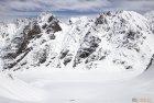 ski.telemark.hindukush.chiantar.glacier.chitral.borogil.pakistan.boiveau.laurent.28