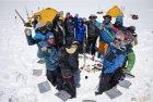 ski.telemark.hindukush.chiantar.glacier.chitral.borogil.pakistan.boiveau.laurent.59