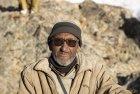 ski.telemark.hindukush.chiantar.glacier.chitral.borogil.pakistan.boiveau.laurent.70