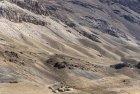 ski.telemark.hindukush.chiantar.glacier.chitral.borogil.pakistan.boiveau.laurent.72
