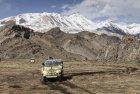 ski.telemark.hindukush.chiantar.glacier.chitral.borogil.pakistan.boiveau.laurent.73