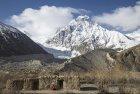 ski.telemark.hindukush.chiantar.glacier.chitral.borogil.pakistan.boiveau.laurent.74