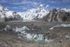 baltoro.gondogoro.trek.k2.braod.peak.mitre.gasherbrum.pakistan.boiveau.laurent.17