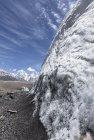 baltoro.gondogoro.trek.k2.braod.peak.mitre.gasherbrum.pakistan.boiveau.laurent.18