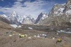 baltoro.gondogoro.trek.k2.braod.peak.mitre.gasherbrum.pakistan.boiveau.laurent.19