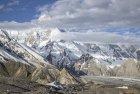 baltoro.gondogoro.trek.k2.braod.peak.mitre.gasherbrum.pakistan.boiveau.laurent.20