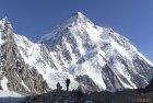 baltoro.gondogoro.trek.k2.braod.peak.mitre.gasherbrum.pakistan.boiveau.laurent.24