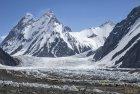 baltoro.gondogoro.trek.k2.braod.peak.mitre.gasherbrum.pakistan.boiveau.laurent.25