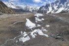 baltoro.gondogoro.trek.k2.braod.peak.mitre.gasherbrum.pakistan.boiveau.laurent.26