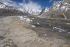 baltoro.gondogoro.trek.k2.braod.peak.mitre.gasherbrum.pakistan.boiveau.laurent.27