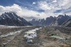 baltoro.gondogoro.trek.k2.braod.peak.mitre.gasherbrum.pakistan.boiveau.laurent.28