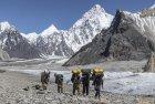 baltoro.gondogoro.trek.k2.braod.peak.mitre.gasherbrum.pakistan.boiveau.laurent.29