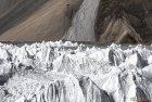 baltoro.gondogoro.trek.k2.braod.peak.mitre.gasherbrum.pakistan.boiveau.laurent.31