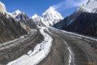 baltoro.gondogoro.trek.k2.braod.peak.mitre.gasherbrum.pakistan.boiveau.laurent.35