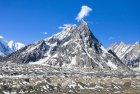 baltoro.gondogoro.trek.k2.braod.peak.mitre.gasherbrum.pakistan.boiveau.laurent.36
