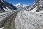 baltoro.gondogoro.trek.k2.braod.peak.mitre.gasherbrum.pakistan.boiveau.laurent.37