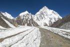 baltoro.gondogoro.trek.k2.braod.peak.mitre.gasherbrum.pakistan.boiveau.laurent.38