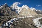 baltoro.gondogoro.trek.k2.braod.peak.mitre.gasherbrum.pakistan.boiveau.laurent.39