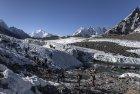 baltoro.gondogoro.trek.k2.braod.peak.mitre.gasherbrum.pakistan.boiveau.laurent.40