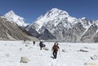 baltoro.gondogoro.trek.k2.braod.peak.mitre.gasherbrum.pakistan.boiveau.laurent.41