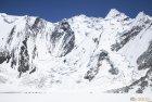 baltoro.gondogoro.trek.k2.braod.peak.mitre.gasherbrum.pakistan.boiveau.laurent.42