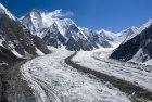 baltoro.gondogoro.trek.k2.braod.peak.mitre.gasherbrum.pakistan.boiveau.laurent.47