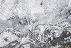baltoro.gondogoro.trek.k2.braod.peak.mitre.gasherbrum.pakistan.boiveau.laurent.48