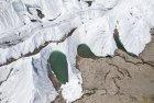 baltoro.gondogoro.trek.k2.braod.peak.mitre.gasherbrum.pakistan.boiveau.laurent.49
