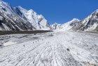 baltoro.gondogoro.trek.k2.braod.peak.mitre.gasherbrum.pakistan.boiveau.laurent.51