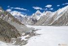 baltoro.gondogoro.trek.k2.braod.peak.mitre.gasherbrum.pakistan.boiveau.laurent.52