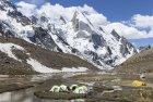 baltoro.gondogoro.trek.k2.braod.peak.mitre.gasherbrum.pakistan.boiveau.laurent.58